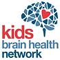 KBHN_logo.png