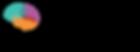 CHILD_BRIGHT_Network_Logo_Coloured_Large