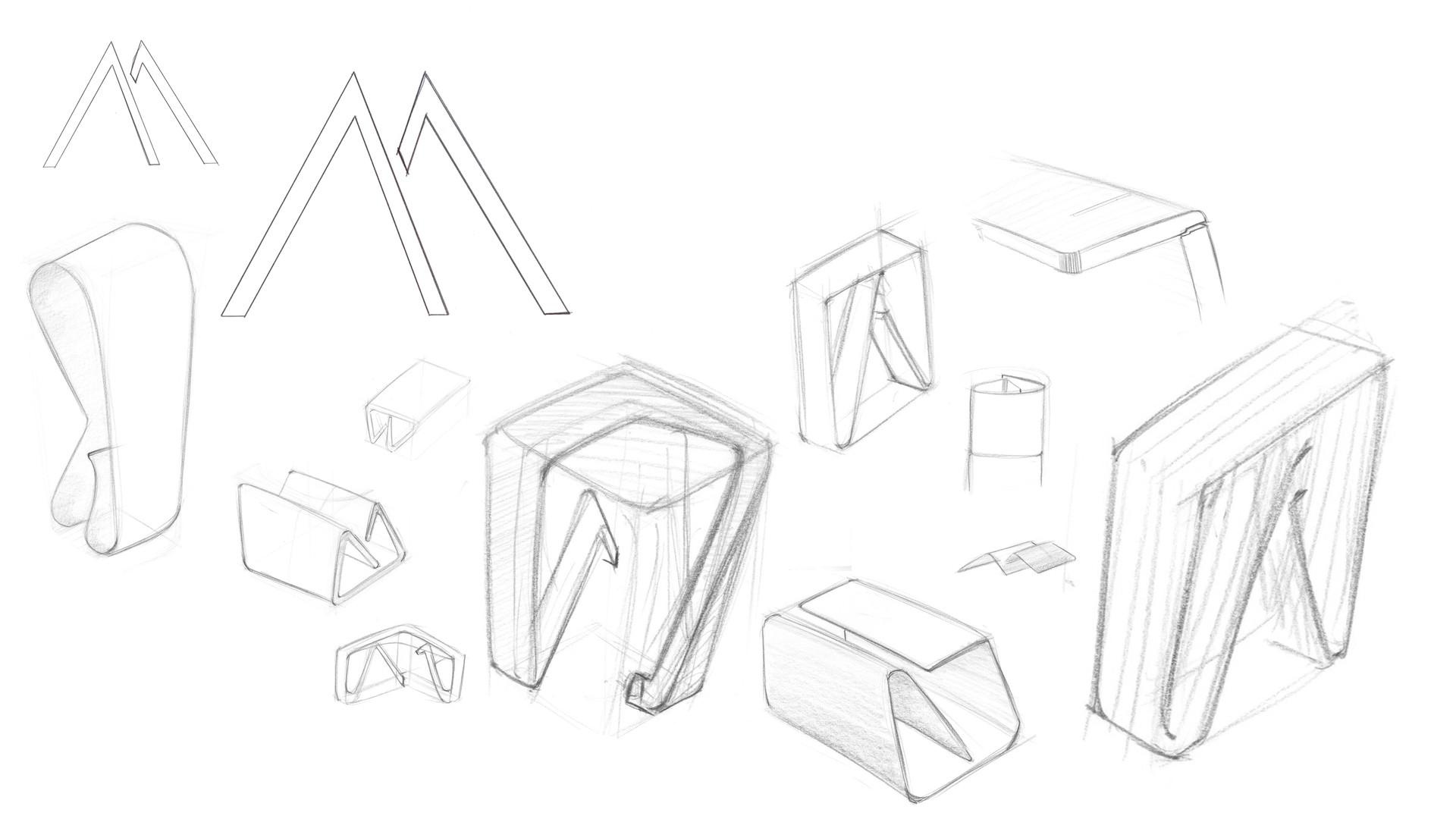 IDD_Studio4_Miling_Sketches.jpg
