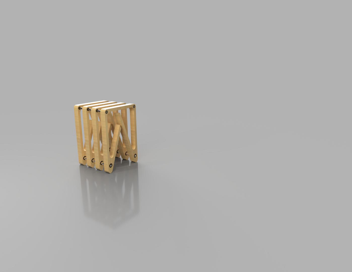 IDD_Studio4_Miling_model1.png
