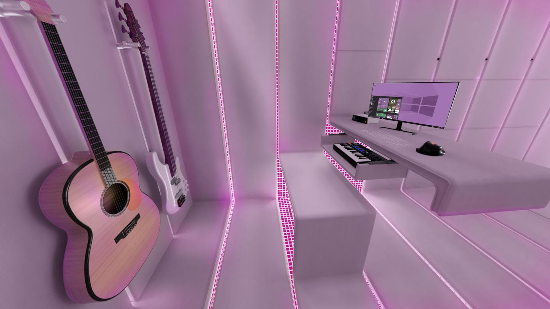 Interior-Render-2.jpg