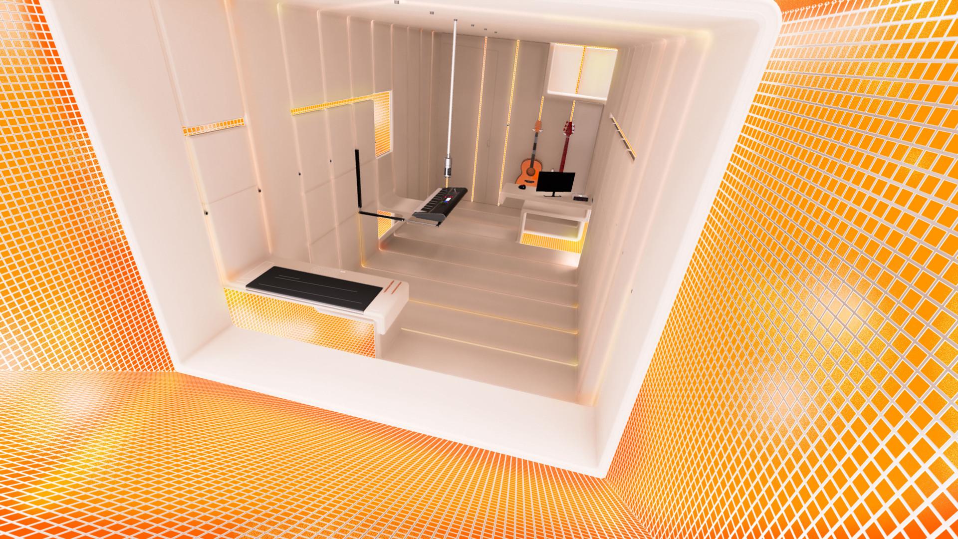 Interior-Render-3.jpg