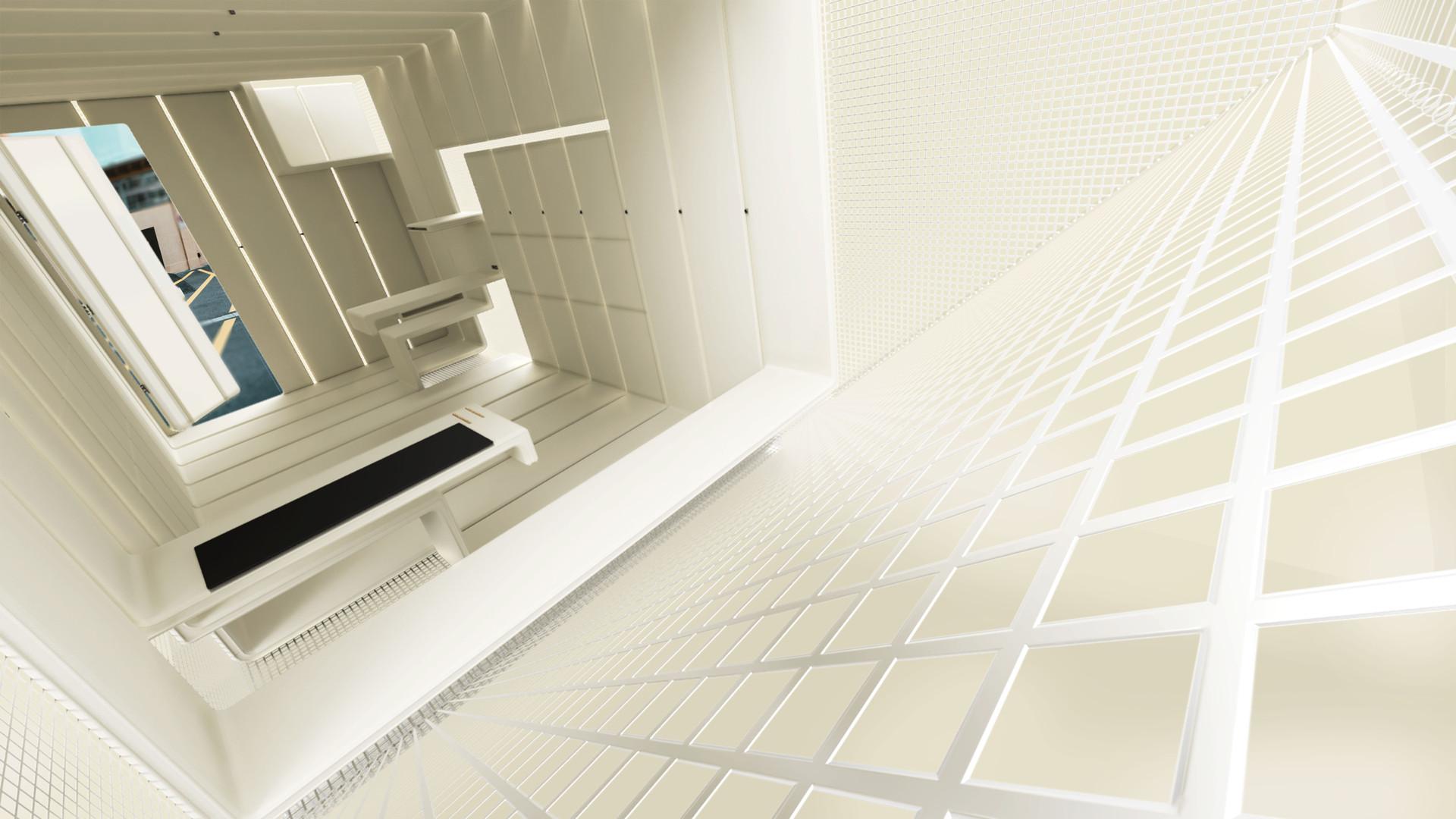 Interior-Render-4.jpg
