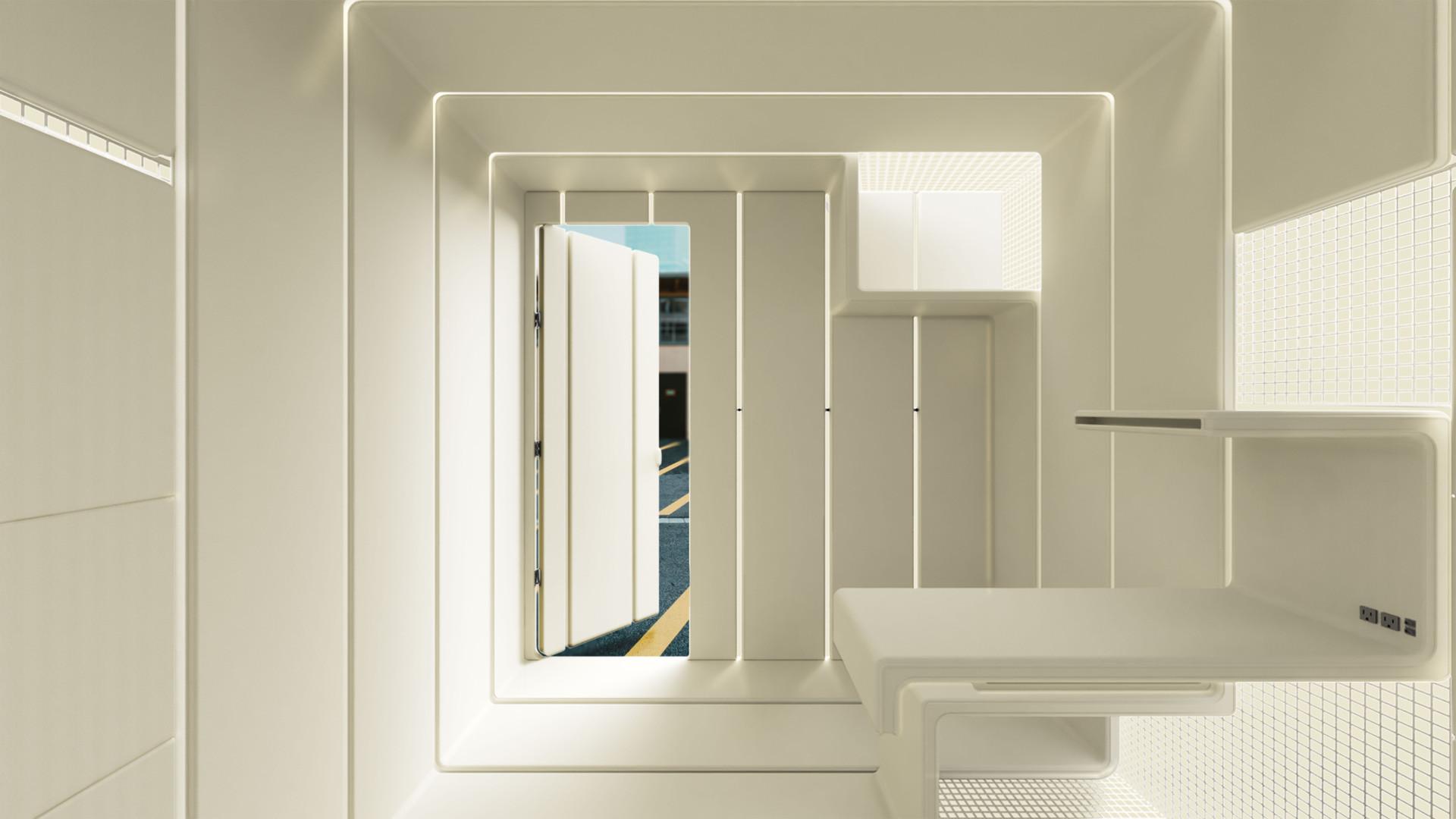 Interior-Render-1.jpg