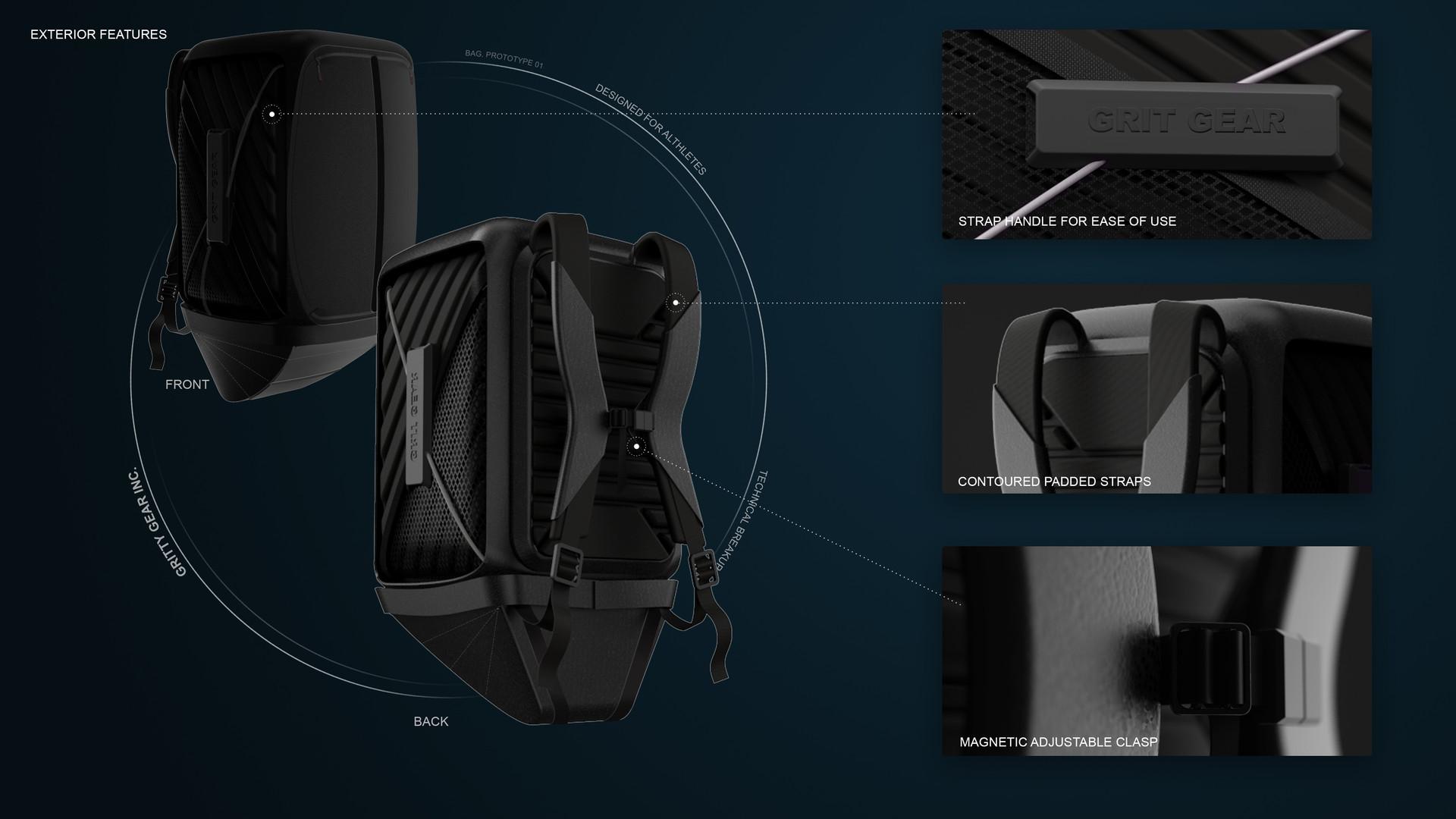 Exterior Features.jpg