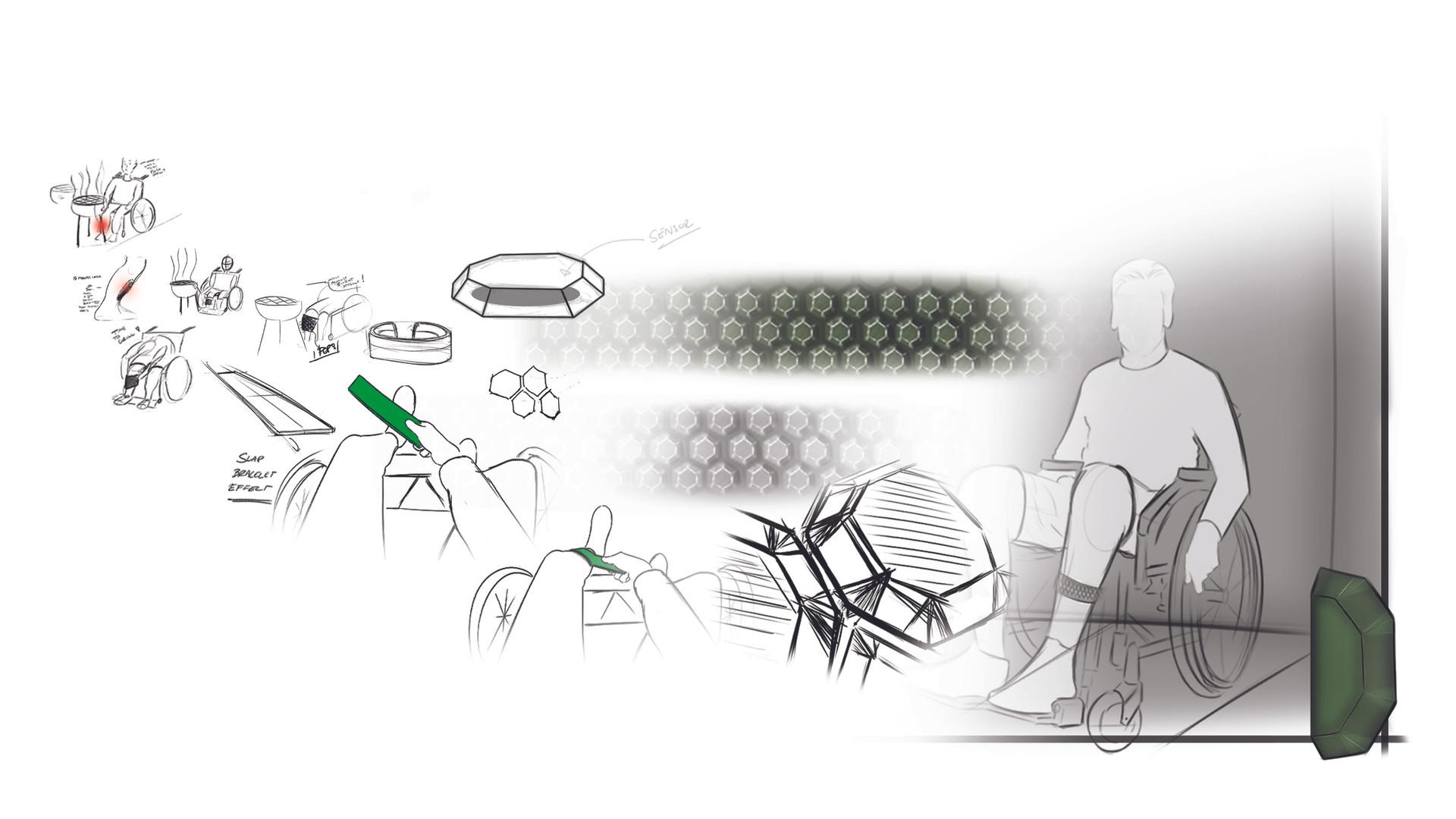 ideation2.jpg