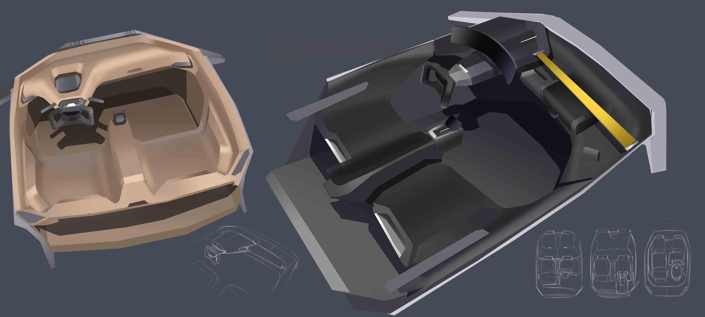 Gargoyle Interior SlidesArtboard 15.jpg