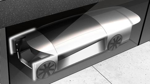 2032 Detroit Mobility