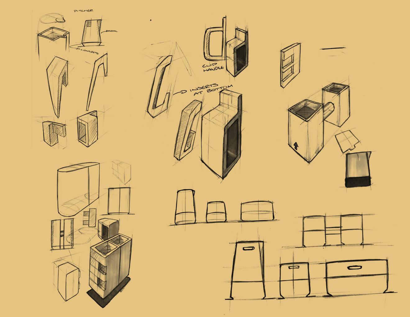 IDD_Studio6_Stanley_Sketches.jpg
