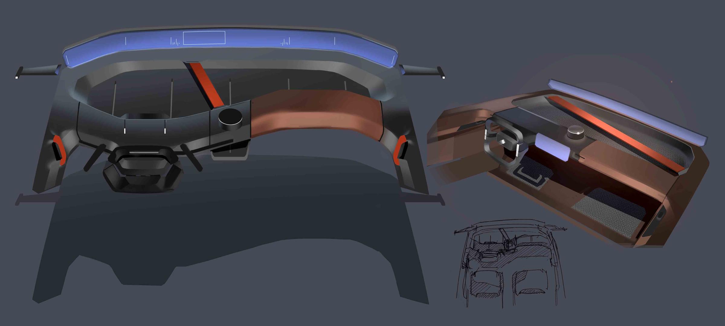 Gargoyle Interior SlidesArtboard 29.jpg
