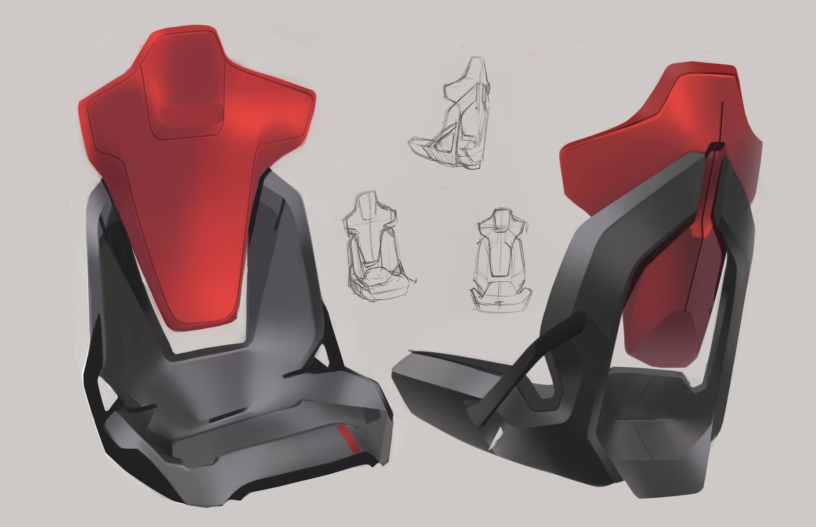 Seat Render 2.jpg