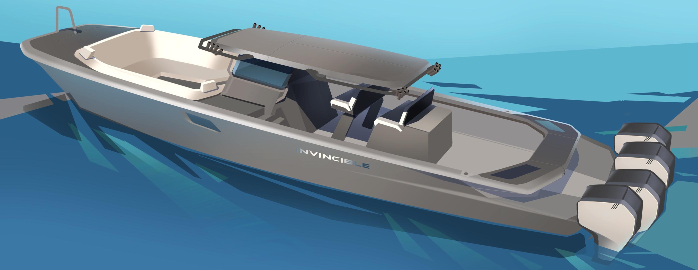 Boat theme render 1.jpg