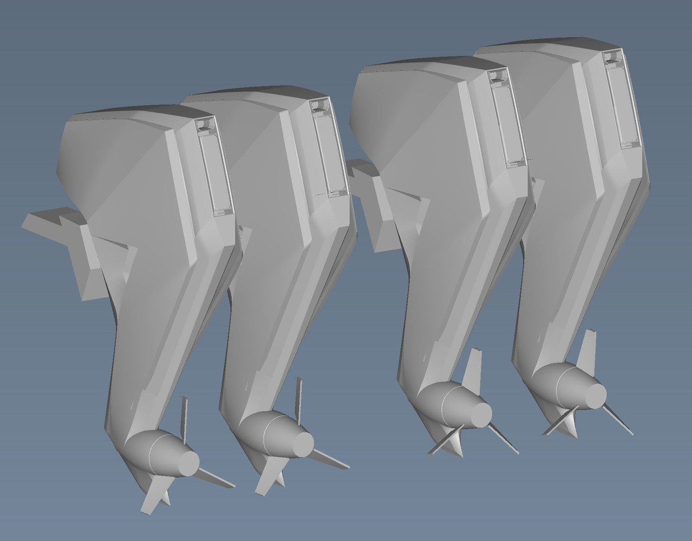 Rear quarter Outboards.JPG