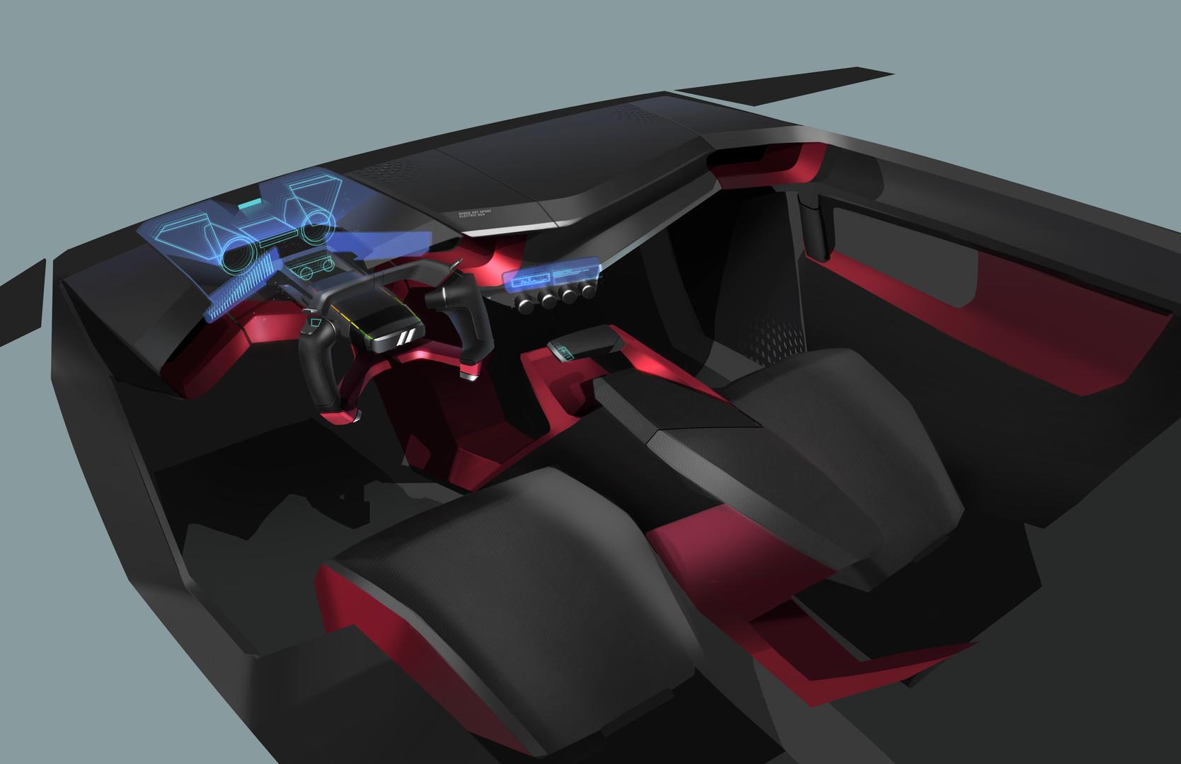 Interior Render 10.jpg
