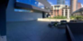 Terrace Render 2.jpg