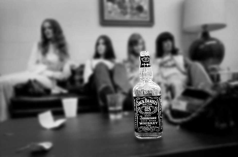 JackAndJim-JD Bottle.jpg