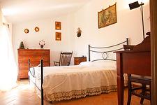 Casa Vacanze Burocco