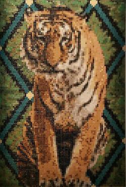 mosaico per bisazza_edited