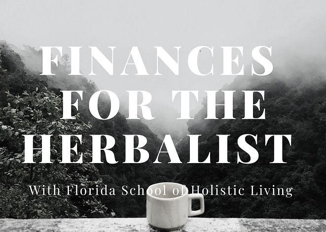 Finance%20Herbalist-updated%20-2_edited.