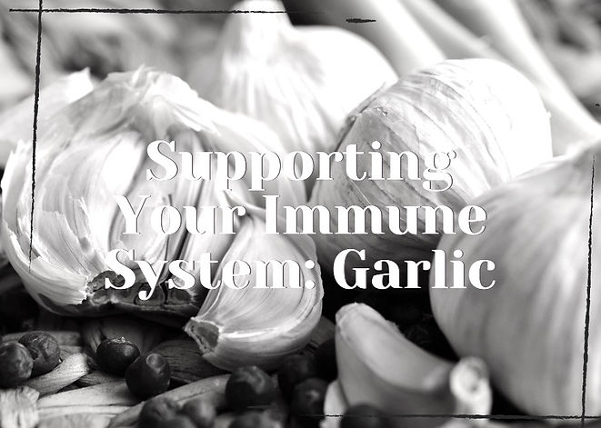 Supporting%20Your%20Immune%20System_%20R