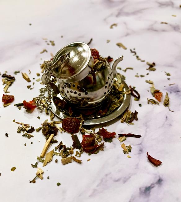 fall nourishment teapot.png