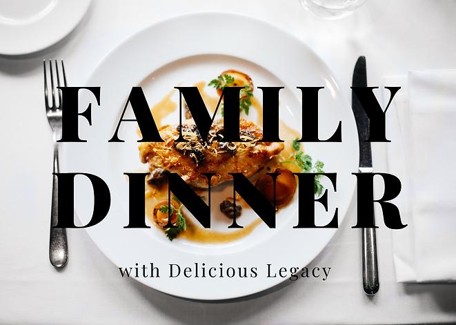 Family Dinner.png