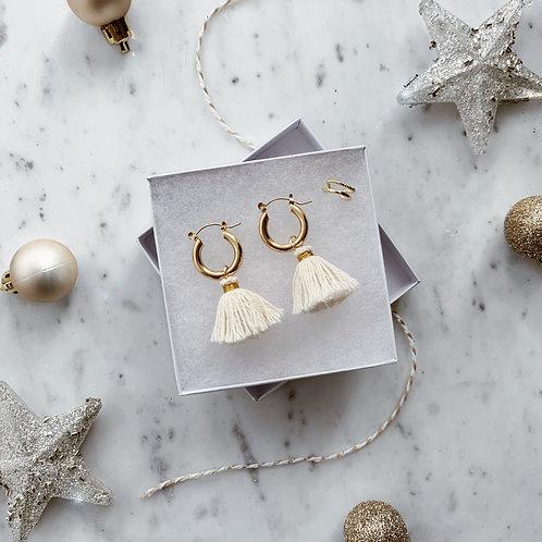 Merry & Bright Gift Set