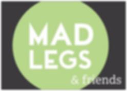 madLegs copy.png