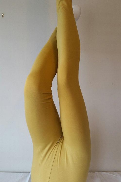 Womens 3/4 leggings