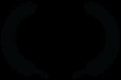 CIAF Logo.png