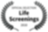 Llife Screenings Logo.png