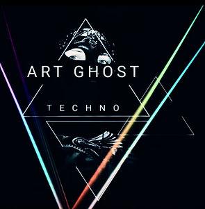 ART GHOST