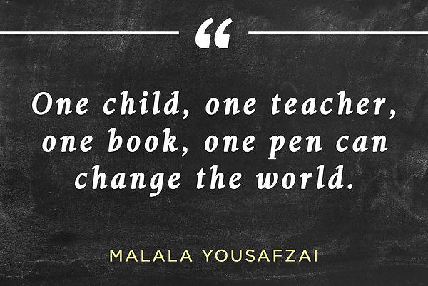 quotes-teachers-malala-yousafzai.jpg