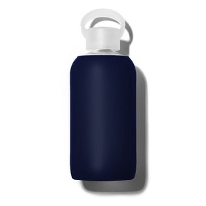 BKR Fifth Ave 16oz. water bottle