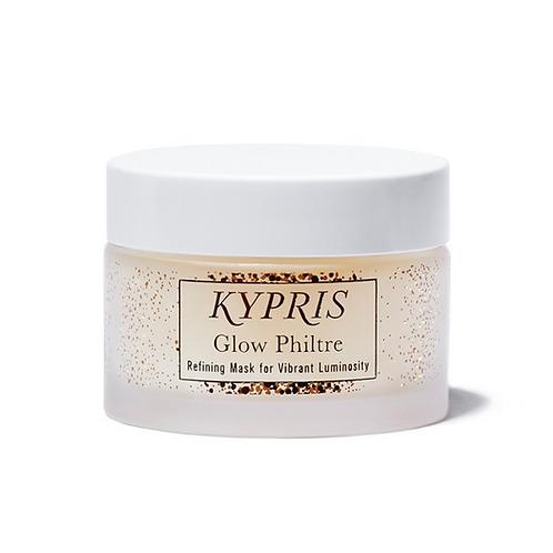 Kypris Glow Philtre Refining Mask