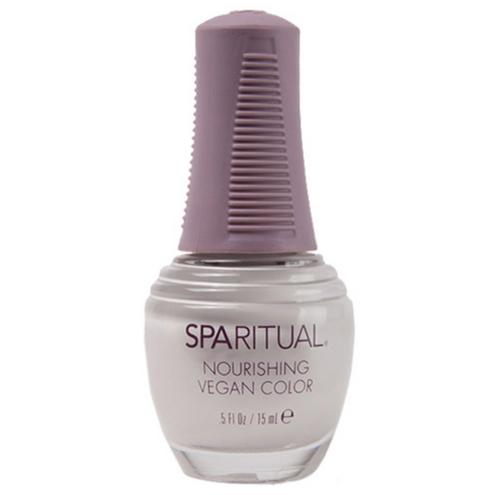 Sparitual Nourishing Vegan Nail Polish-Infinite Possibility