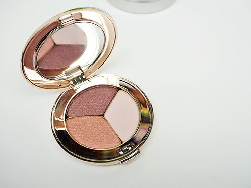 PurePressed Eye Shadow Duo/Trio