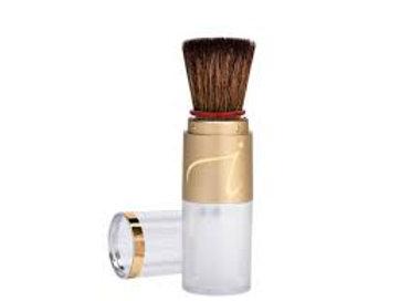 Refill-Me Refillable Loose Powder Brush