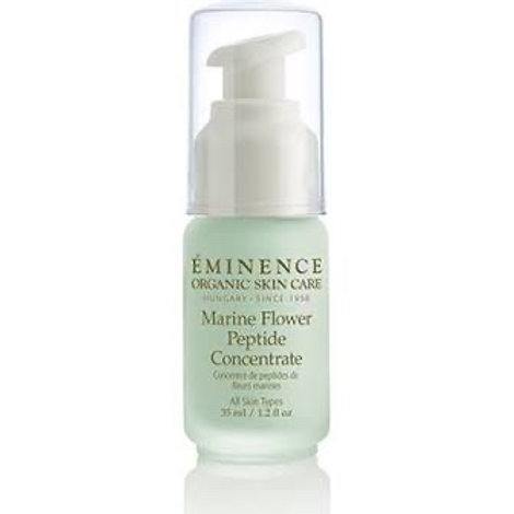Eminence Marine Flower Peptide Concentrate