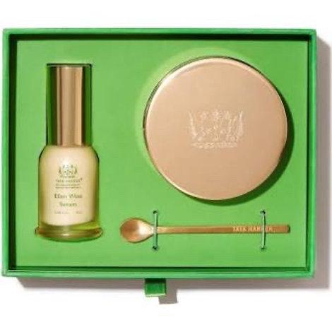 Tata Harper Ageless Skin Gift Set