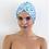 Thumbnail: Louvelle Shower Cap- Pacifica