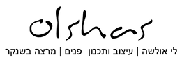 Logo_tex_new2t.png