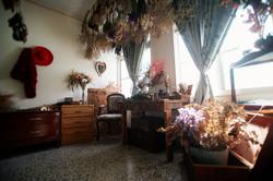 台南攝影棚租借