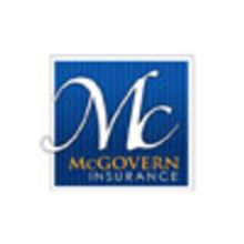 McGovern Insurance.png