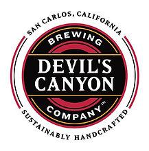 Devils Canyon Brewery.jpg