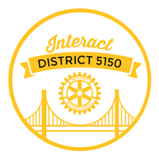 district 5150.png