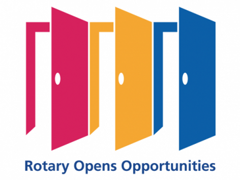 rotary intl theme 2020-21.png