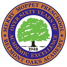 Belmont Oaks Academy.jpg