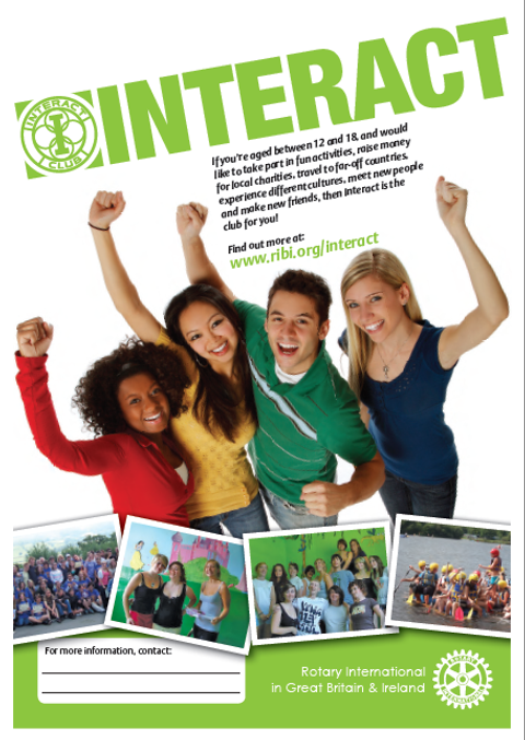 Interact-pic.png
