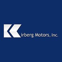 Kirberg Motors.jpg